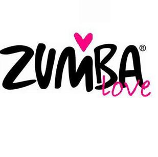 Zumba Love.jpg