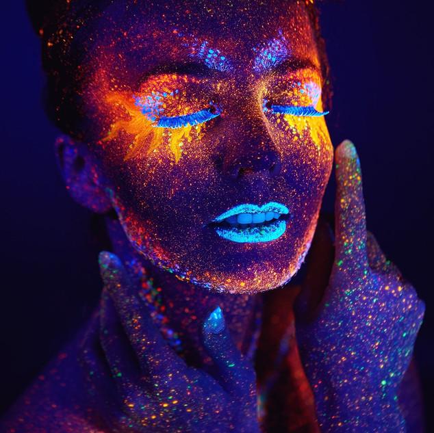 glow face.jpg