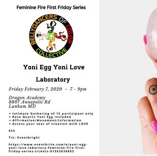 Yoni Egg Yoni Love Laboratory .png