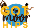 gotmoorhips_logo.png