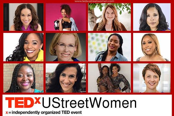TEDx U Street Women November 2020.jpg