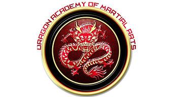 Dragon Academy of Martial Arts.jpg