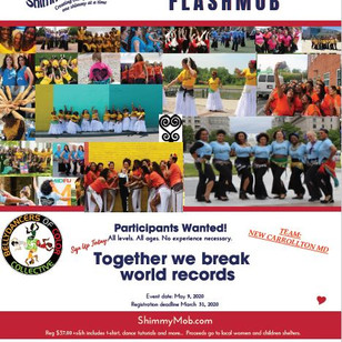 World Wide Flashmob.JPG