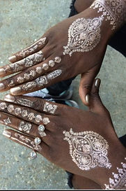 Henna Hands2.JPG