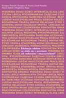 Zrzut ekranu 2021-09-24 o 12.27.01.png
