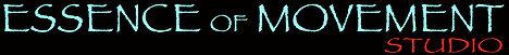 Essence of Movement studio logo.jpg