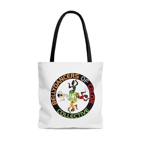 BOCC Tote Bag