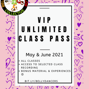 VIP Unlimited  Offer May June 2021.png