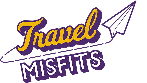 Travel Misfits.png