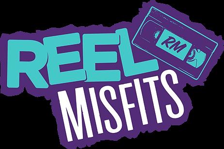 ReelMisfits_logo.png