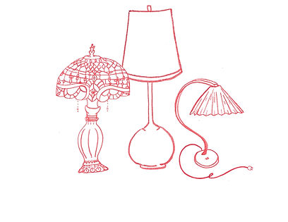 Website_Lamps.jpg