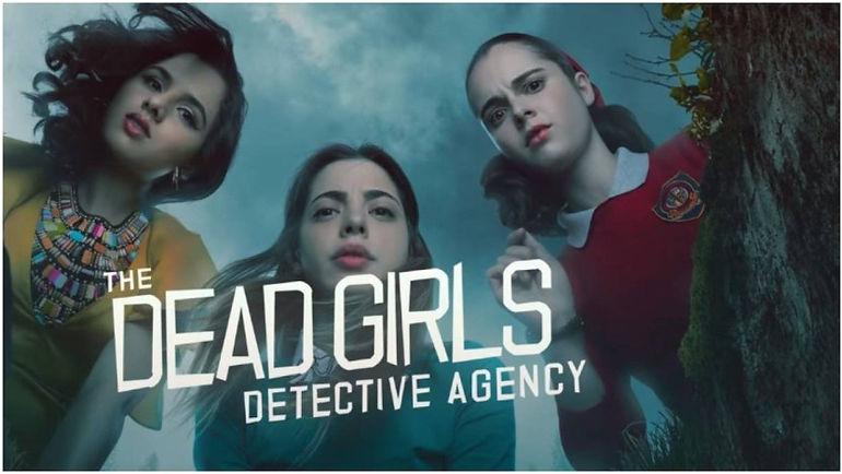 the-dead-girls-detective-agency.jpg