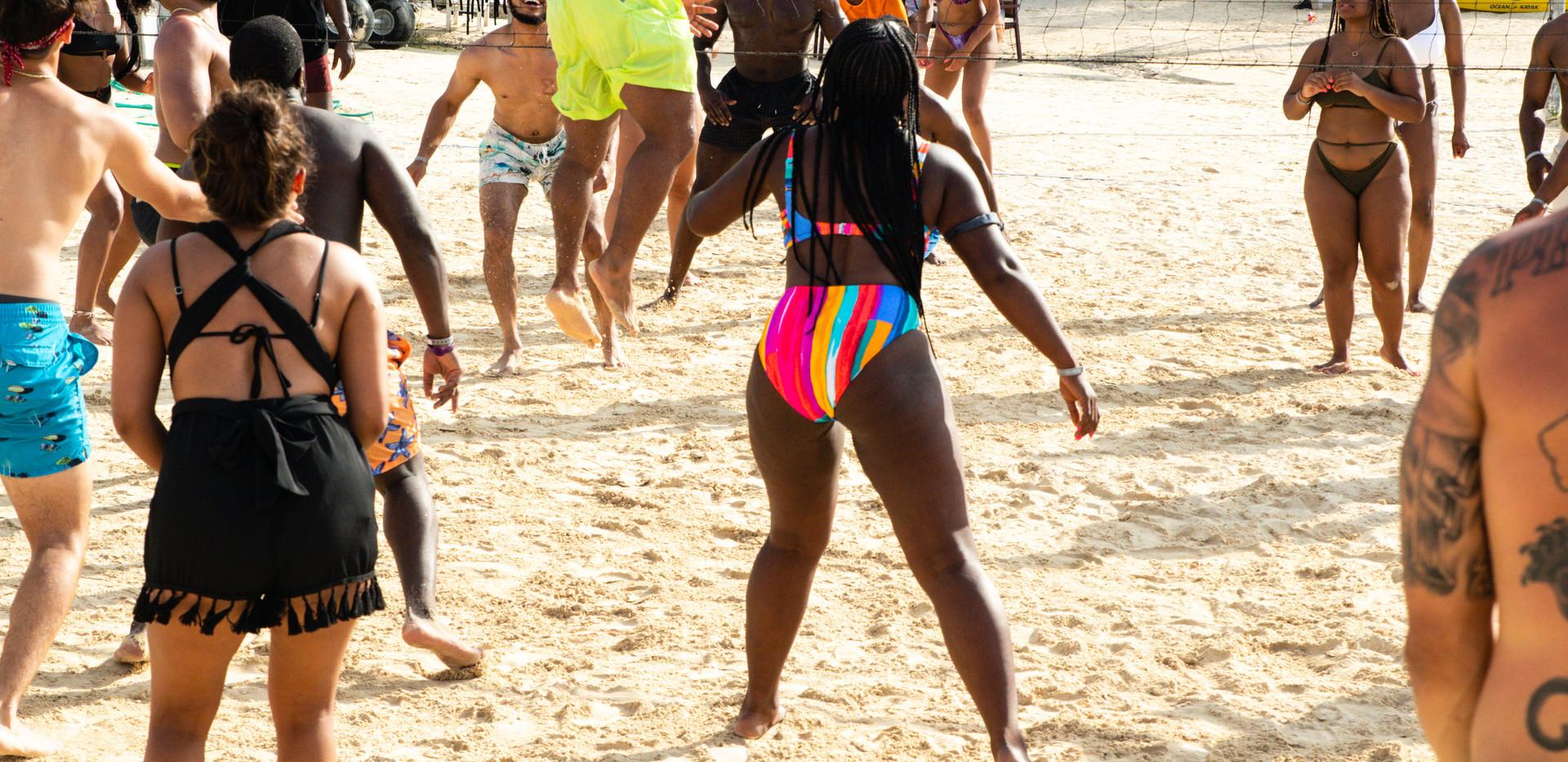 beachfest.jpg