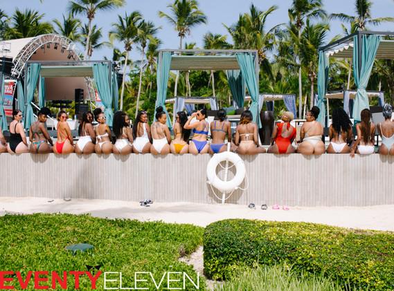 pool party 1.jpg