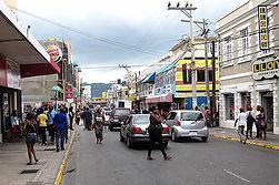 Downtown-Montego-Bay.jpg