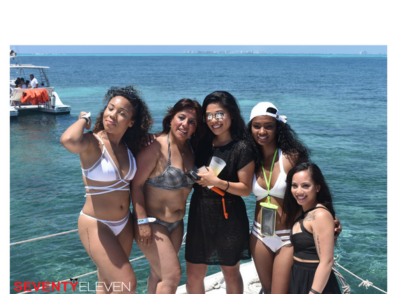 Yacht party .png