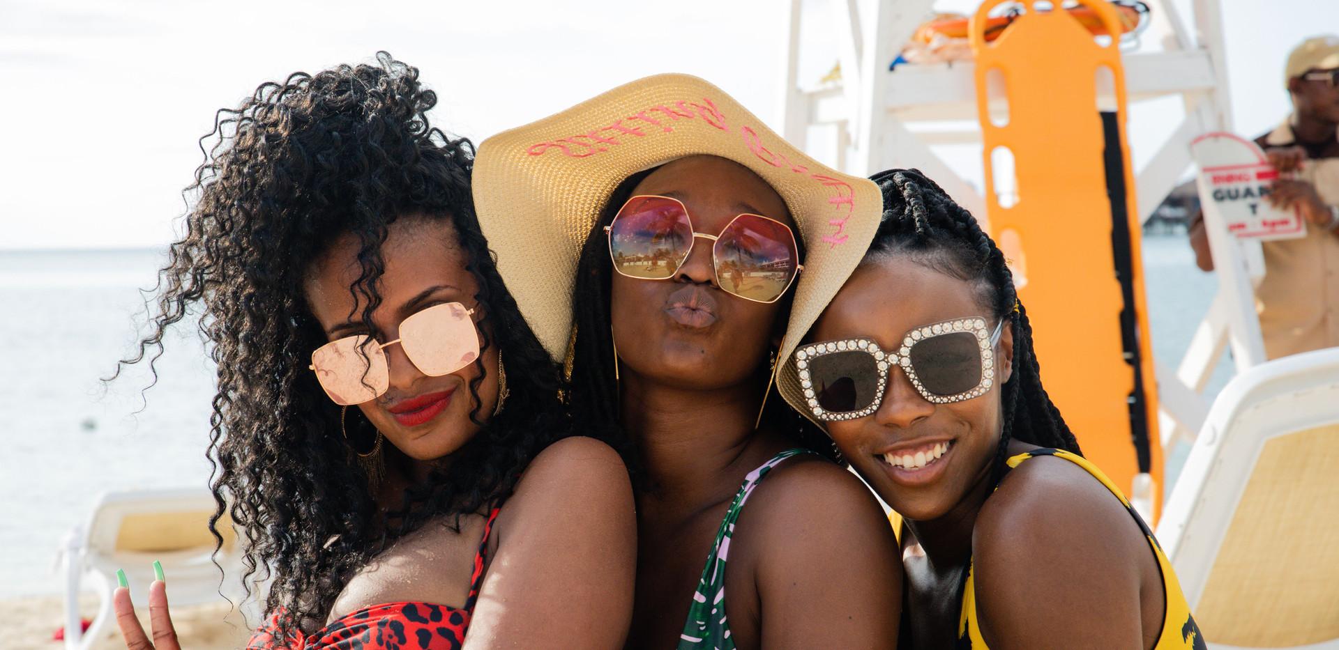 beachfest 3.jpg