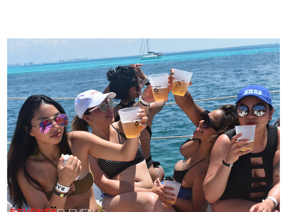 Yacht Party 2.png