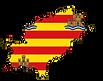 ibiza flag.png