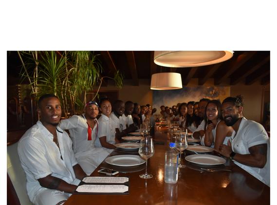 all white dinner 3.png