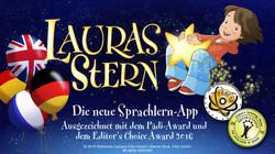 Laura_1920_1080_pädi_editors_choice_award