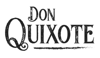 DQ_LOGO_GRY-01.png