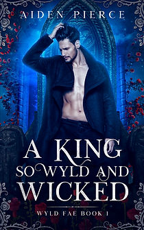 A King so Wyld and Wicked Cover (Big Finn).jpg