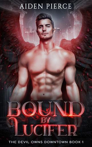 Bound by Lucifer high res.jpg