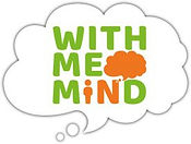 With-Me-In-Mind-Web-Logo-450x340-1-275x2