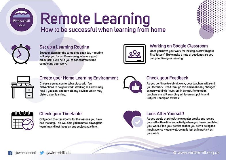 Remote learning V2.jpg