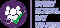 Attendance logo 3.png