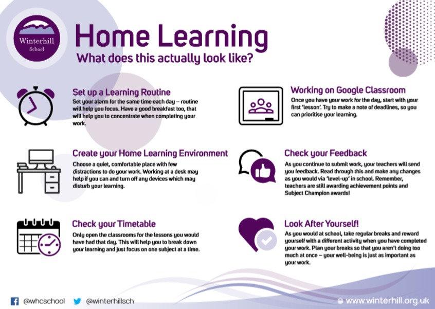 Home%20Learning_edited.jpg