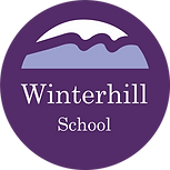 Winterhill logo  (1).png
