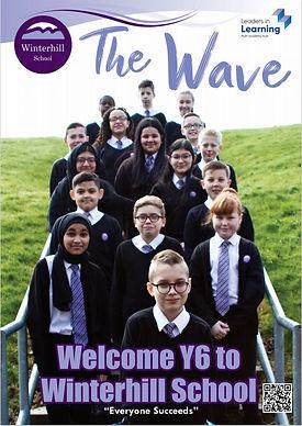 y6 wave.JPG