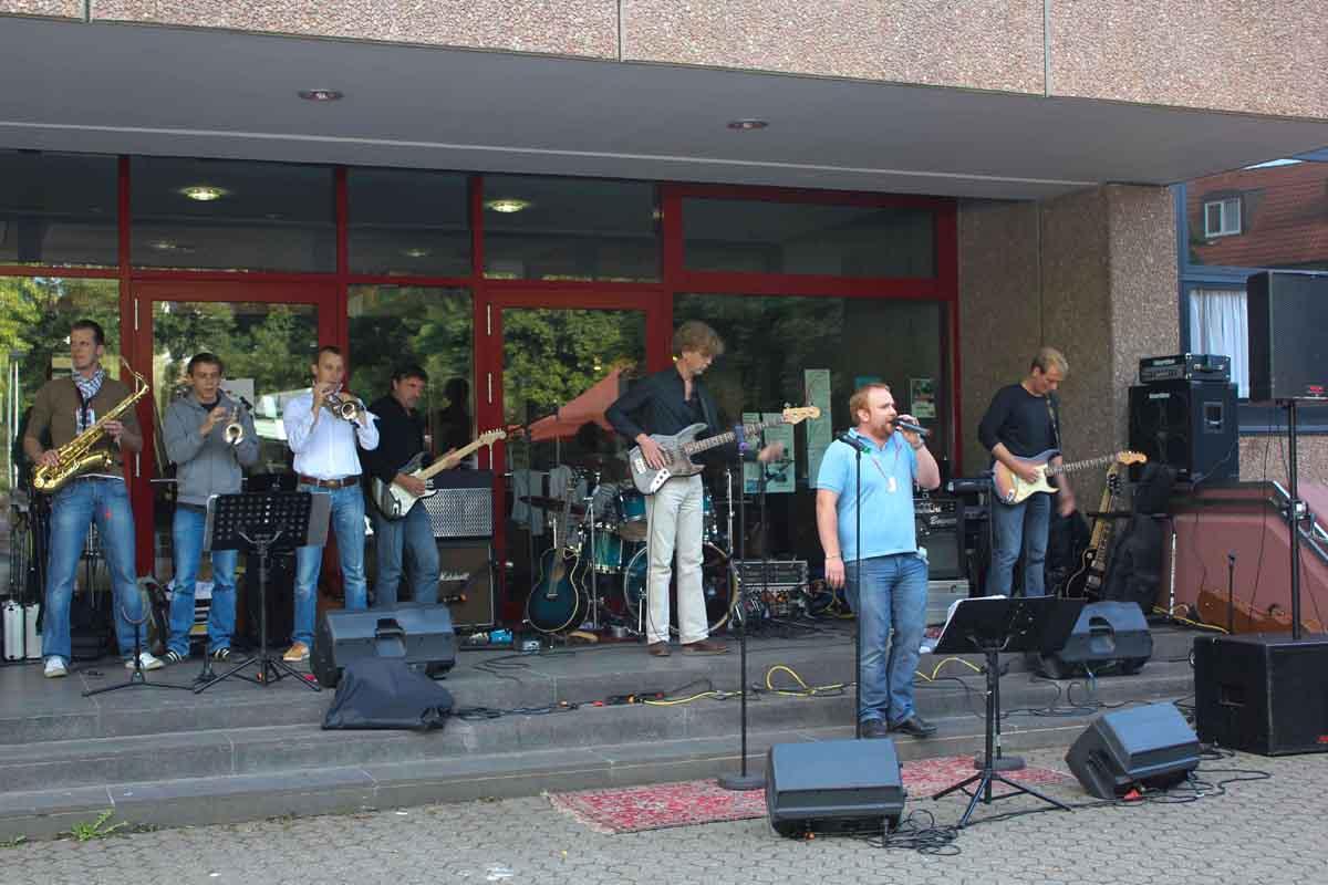 HTV1862_Familienfest_2012_553
