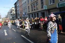 Rosenmontagszug in Aachen_20.02.12-161