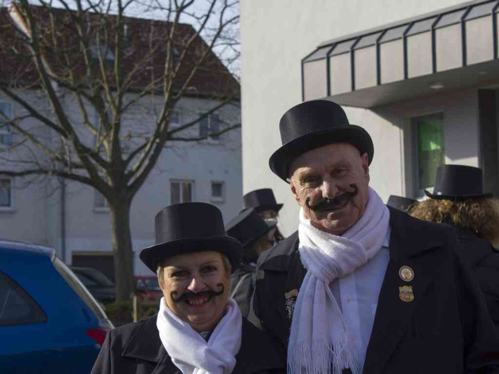 HTV1862_Karnevalsonntag_2013_007