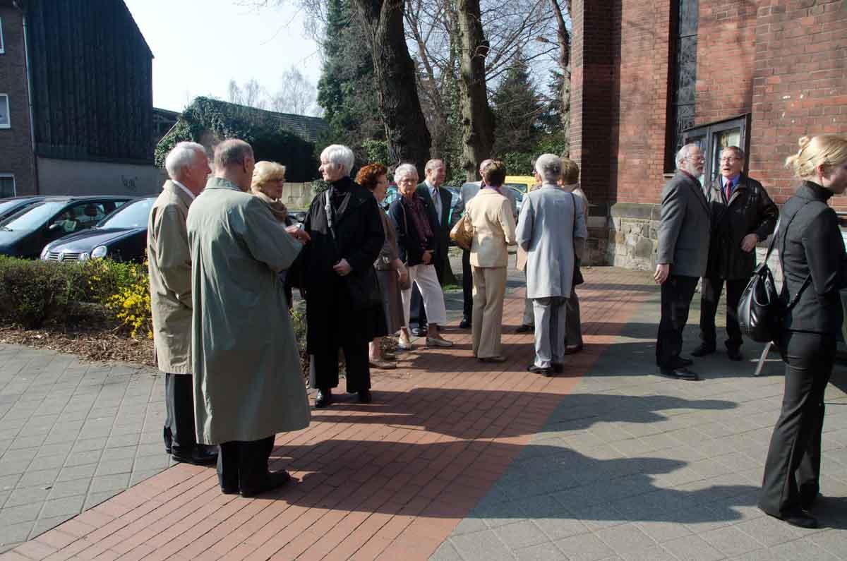150 Jahre HTV Friedhofsgang_25.03.2012_018