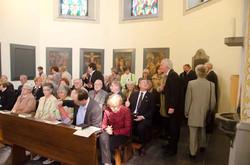 150 Jahre HTV Friedhofsgang_25.03.2012_021