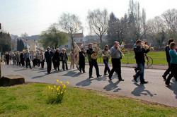 150 Jahre HTV Friedhofsgang_25.03.2012_053