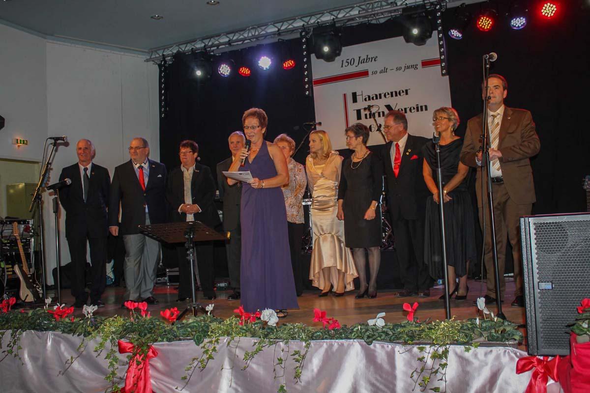 150_Jahre_HTV1862_Jubiläumsball_051