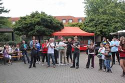HTV1862_Familienfest_2012_475