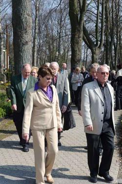 150 Jahre HTV Friedhofsgang_25.03.2012_089
