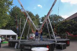 HTV1862_Familienfest_2012_287
