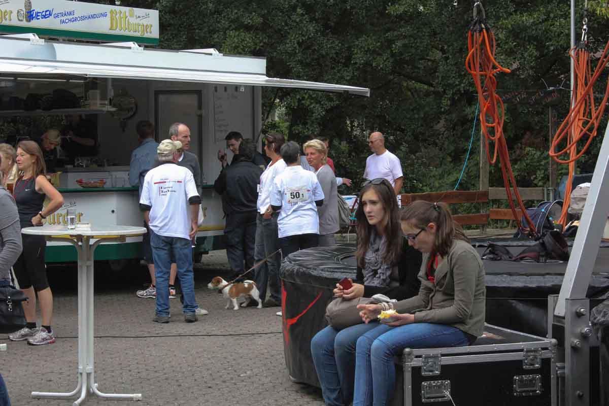 HTV1862_Familienfest_2012_629