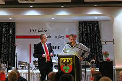 HTV1862_155Jahre_Jubiläumsfest_032