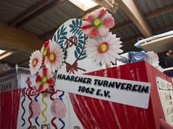 HTV1862_Karnevalsonntag_2013_005