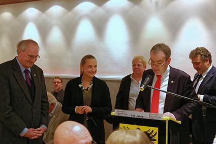 HTV1862_155Jahre_Jubiläumsfest_093