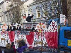 HTV1862_Karnevalsonntag_2013_063