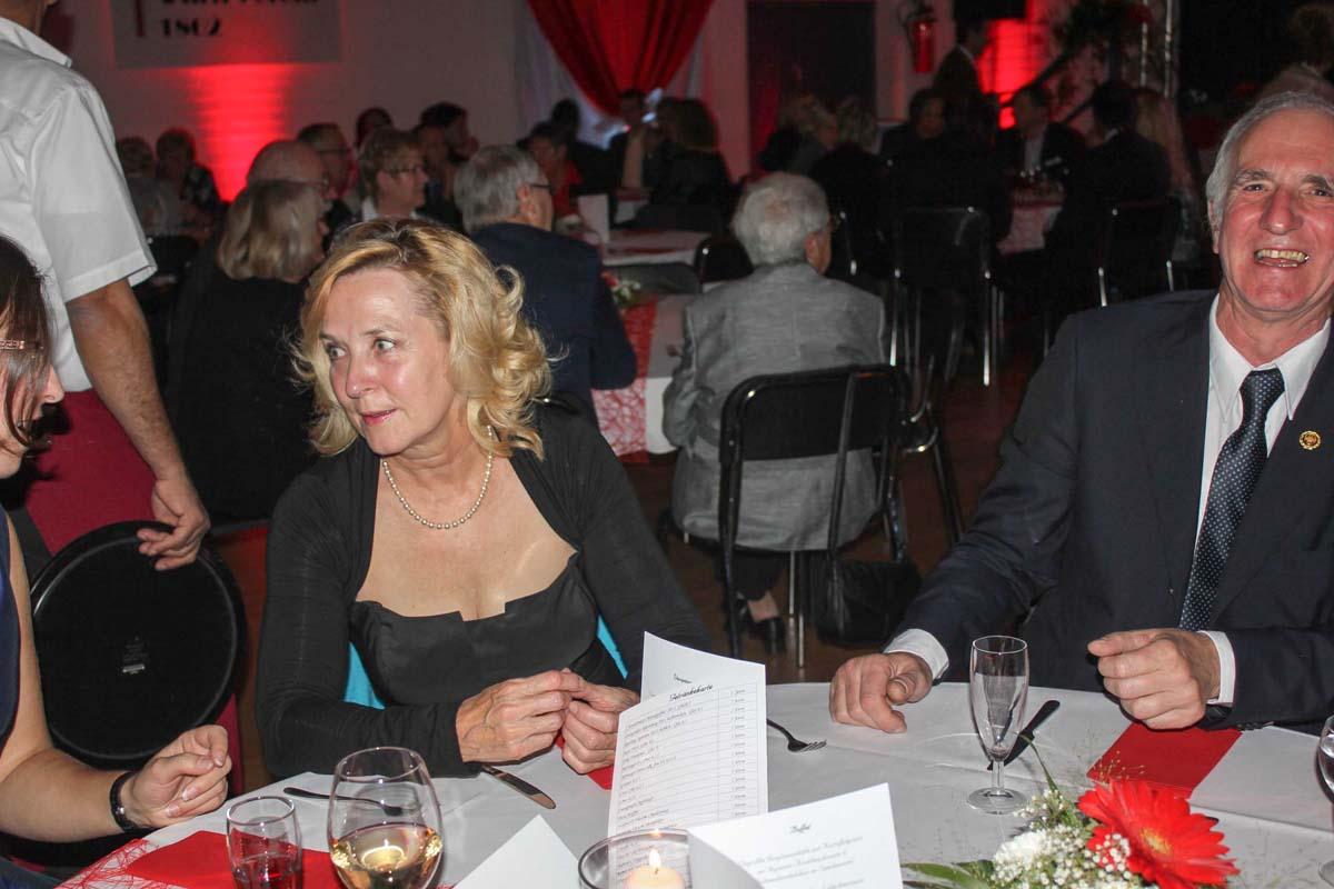 150_Jahre_HTV1862_Jubiläumsball_035